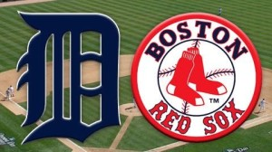 boston vs detroit