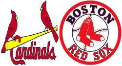 boston vs st louis