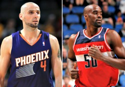 gortat and okafor trade