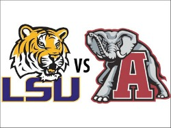 lsu vs alabama