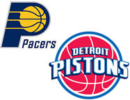 pacers-vs-pistons