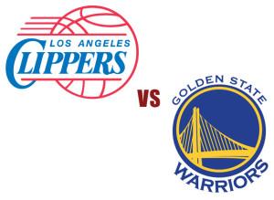 clippers-vs-warriors