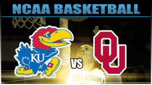 oklahoma vs kansas