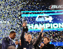 seahawks win superbowl