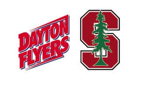 dayton vs stanford