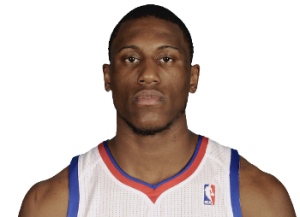 thad young
