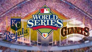 giants vs royals
