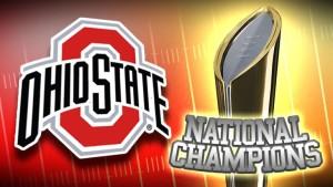 ohio state champions